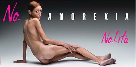 Anoressia Caro2